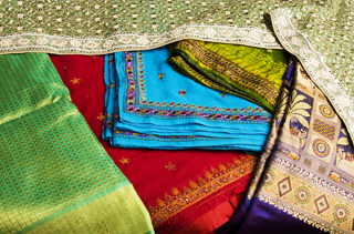 Ethnic Asian Wear Brent